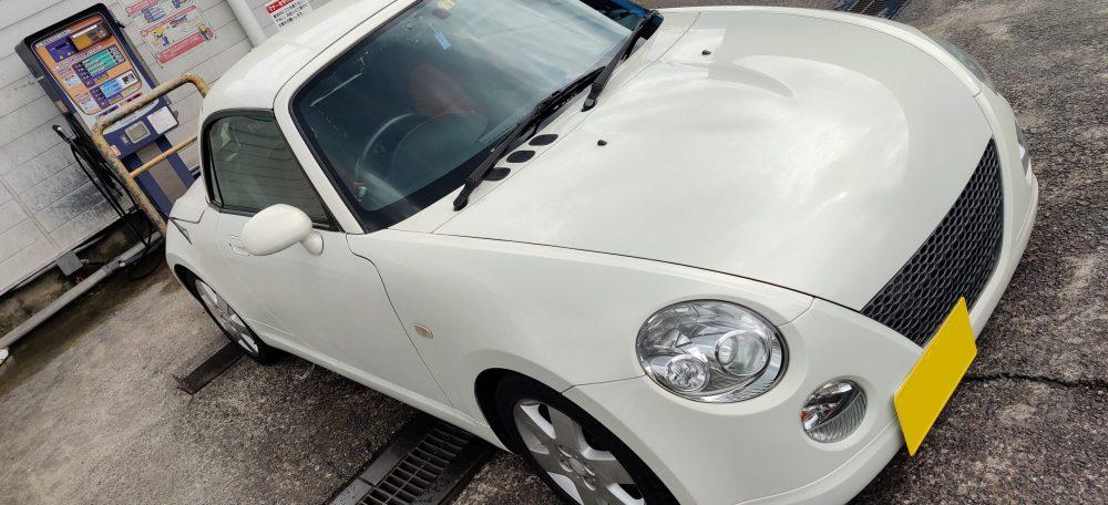 2020-06-20_洗車