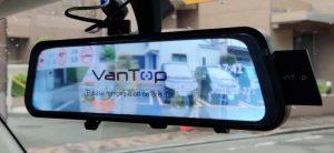 VanTop H610R